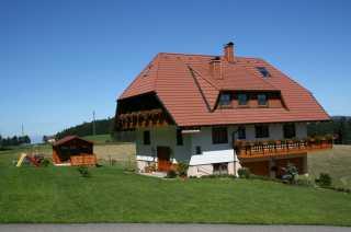 rombach s ruheckle ferien auf dem bauernhof schwarzwald titisee neustadt waldau. Black Bedroom Furniture Sets. Home Design Ideas